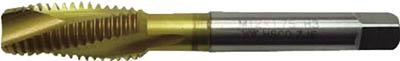 M18X1.5 IS イシハシ精工 TCOJET-M18X1.5 [A020402] TINコバルトジェットタップ