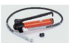 イチネンTASCO タスコ 油圧ポンプ TA525DP [A020710]