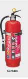イチネンTASCO タスコ 車載用消火器 TA999DC [A062100]