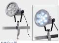 タスコ TASCO LED投光器 TA648LB [A120102]