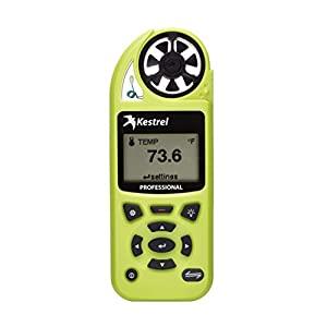イチネンTASCO タスコ 空調用温・湿・風速計 TA411RF [A020711]