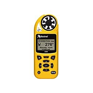 イチネンTASCO タスコ ポケットサイズ気象計 TA411RH [A020711]