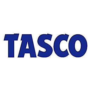 イチネンTASCO タスコ 直管ベンダーキャンパスバッグ TA515M-B [A011116]