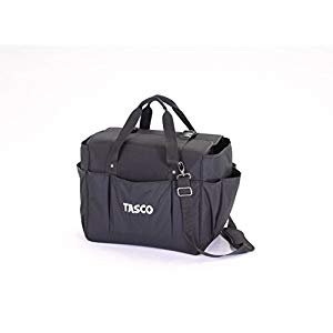 イチネンTASCO タスコ TA110FP用キャリングケース タスコ TA110SC-6 [A012501] [A012501], 猪名川町:1e784507 --- officewill.xsrv.jp