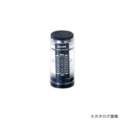イチネンTASCO タスコ 温湿度計校正ポッド TA411PA-21 [A020711]
