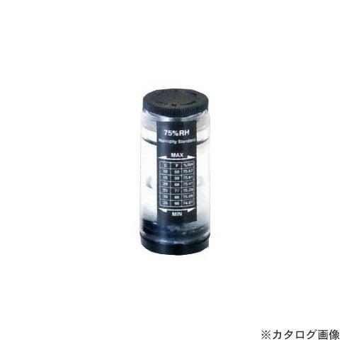 イチネンTASCO タスコ 温湿度計校正ポッド TA411PA-22 [A020711]