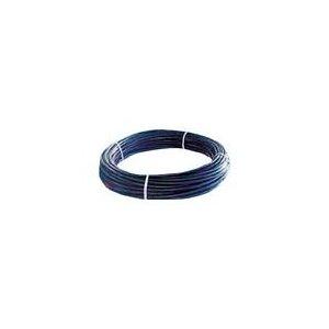 タブチ TBC 水道用ポリエチレン2層管25mm×30M PE-PIPE25 30M KIRI [A230101]