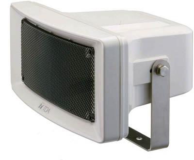 TOA ワイドホーンスピーカー30W CS-303 [A062201]