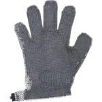 宇都宮製作 UCD ステンレスメッシュ手袋 Lサイズ GU-2500L [A060313]