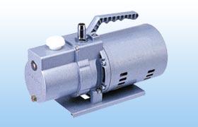 アルバック機工 ULVAC 油回転真空ポンプ G-50SA [A230101]