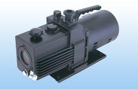 【◆◇マラソン!ポイント2倍!◇◆】アルバック機工 ULVAC 油回転真空ポンプ GLD-051 [A230101]