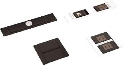 スガツネ工業 デスクトップマルチタップDML型(210-020-481) DML-PP-L-BL [F040216]