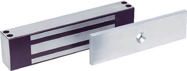 スガツネ工業 マグナロック 側面取付タイプ M32-BM(260-061-089 M32-BM [A050105]
