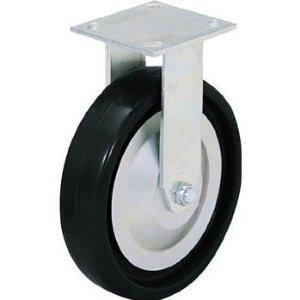 スガツネ工業 LAMP 重量用径152固定D(200-133-479) 31-406R-PD [A230101]