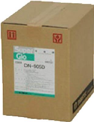 マークテック 【個人宅不可】 MARKTEC スーパーグロー 現像剤 DN-905D 5kg C003-0033004 [A012501]
