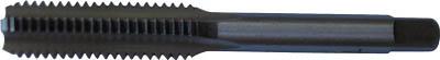 ミエラセン MIE ハンドタップ(並目) 38×4.0 仕上 HT-38X4.0-3 [A020403]