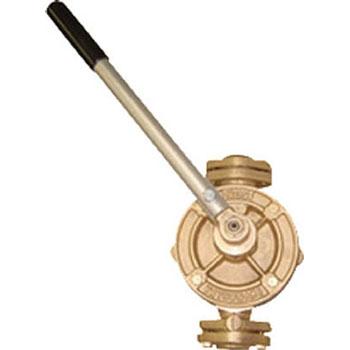 アクア ウイングポンプJIS BC(CAC) 25A(設備・水道・非常) BC5K-25 [B020602]