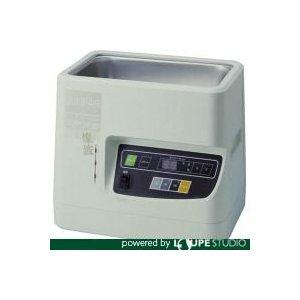 ヴェルヴォクリーア 【代引不可】【直送】 超音波洗浄器 VS-100-3 [A012022]