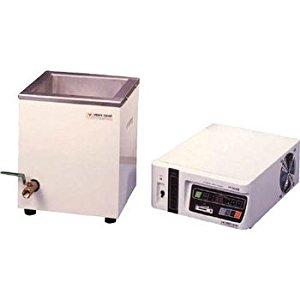 ヴェルヴォクリーア 超音波発振機・標準槽型振 VS-300-3TS [A230101]
