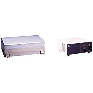 ヴェルヴォクリーア 超音波発振機・投込型振動 VS-640TN [A230101]