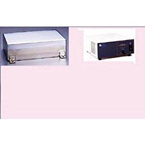 ヴェルヴォクリーア 超音波発振機・投込型振動 VS-1240TN [A230101]