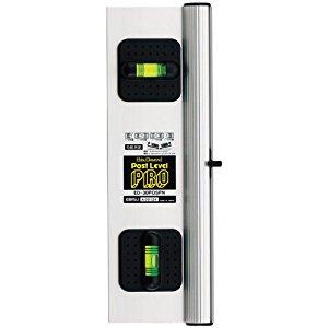 画像は代表画像です 最安値挑戦 ご購入時は商品説明等ご確認ください 正規品 エビスダイヤモンド ポストレベル プロ A030524 シルバー 300mm ED-30POSPN