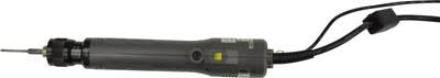 中村製作所 カノン トランスレスプッシュスタート式電動ドライバー9K-131PF-SWP 9K-131PF-SWP [A070115]