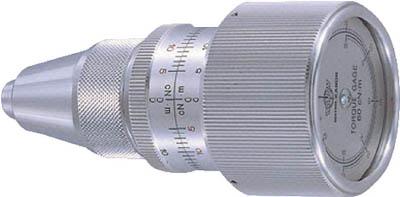 中村製作所 カノン 置針式トルクゲージ CN15SGK-G CN15SGK-G [A030215]