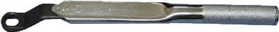 中村製作所 カノン メガネ式単能形トルクレンチ N9RSPK7 N9RSPK7 [A030215]
