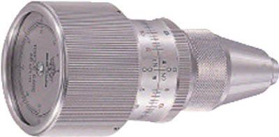 中村製作所 カノン 置針式トルクゲージ MN240SGK-G MN240SGK-G [A030215]