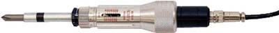 中村製作所 カノン TCSK99MA用トルクレンチ CN120LTDK-SWP CN120LTDK-SWP [A030215]
