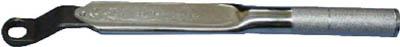 中村製作所 カノン メガネ式単能形トルクレンチ N73RSPK14 N73RSPK14 [A030215]