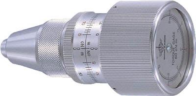中村製作所 カノン 置針式トルクゲージ CN150SGK-G CN150SGK-G [A030215]