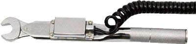 中村製作所 カノン TCSK99MA用トルクレンチ N67SPK32-SWP N67SPK32-SWP [A030215]