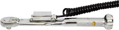 公式の  【◆◇スーパーセール!最大獲得ポイント19倍!◇◆】中村製作所 カノン N100QLK-SWP N100QLK-SWP  [A030215]:DAISHIN工具箱 店 TCSK99MA用トルクレンチ-DIY・工具
