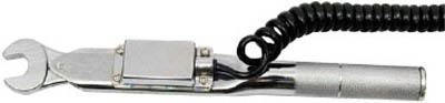 中村製作所 カノン TCSK99MA用トルクレンチ N120SPK29-SWP N120SPK29-SWP [A030215]