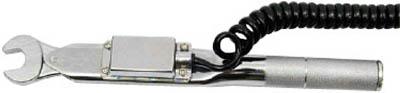 中村製作所 カノン TCSK99MA用トルクレンチ N120SPK30-SWP N120SPK30-SWP [A030215]