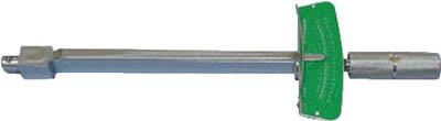 中村製作所 カノン ヘッド交換式プレート型トルクレンチ N100FCK N100FCK [A030215]