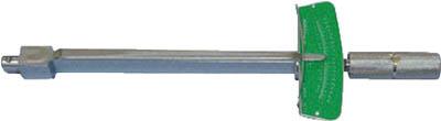 【◆◇マラソン!ポイント2倍!◇◆】中村製作所 カノン 置針式ヘッド交換式プレート型トルクレンチ N150FCK-G N150FCK-G [A030215]