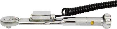 中村製作所 カノン TCSK99MA用トルクレンチ N280QSPK-SWP N280QSPK-SWP [A030215]
