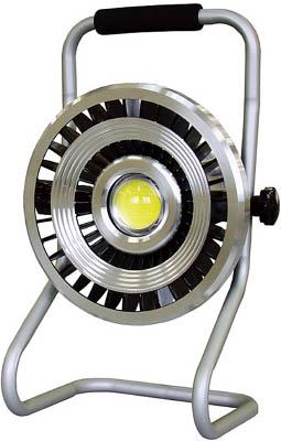 キタムラ産業 ハイパワーLED投光器 KTA-04 [A061700]