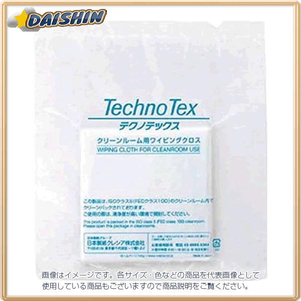 日本製紙クレシア テクノテックス 15センチ×15センチ #63170 [A230101]