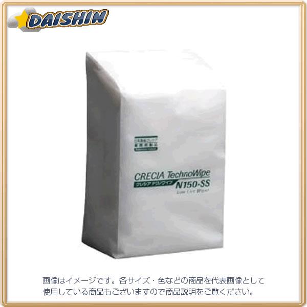 日本製紙クレシア テクノワイプ N150-SS #63440 [A230101]