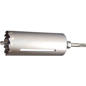 サンコーテクノ オールコアドリルL150 LV-110-SDS [A230101]