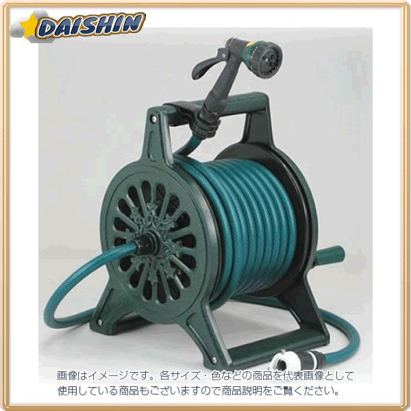三洋化成 ロゼットリール グリーン RR4-ST20M [B020108]