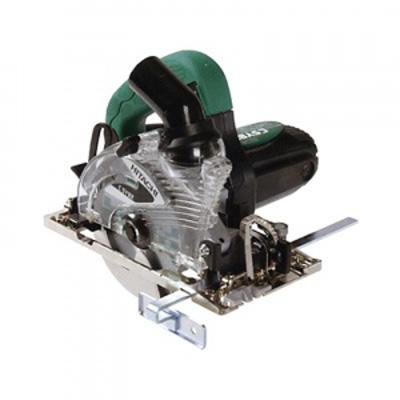 日立工機 集じん丸のこ C5YB2(チップソー付) 電動工具