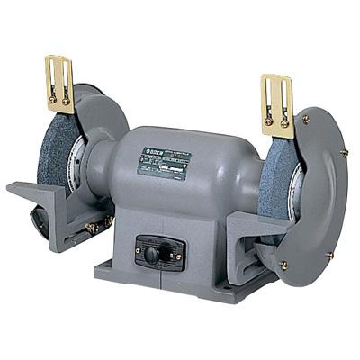 HiKOKI 卓上電気グラインダ GT21(3P)  3φ200V 電動工具