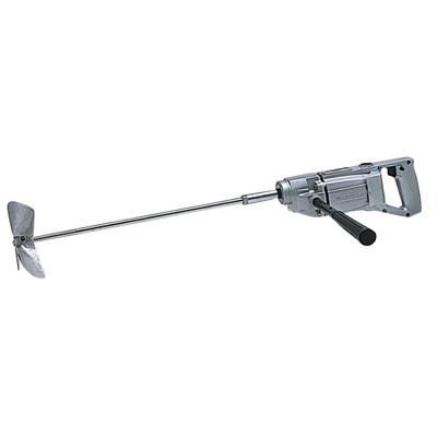 HiKOKI かくはん機 UM22 電動工具