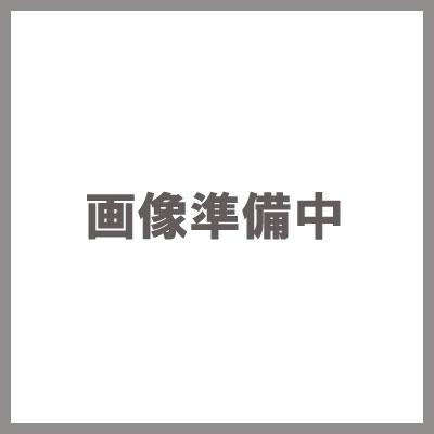 高級素材使用ブランド イクラ アングルマスターノッチャー(V756-II), PARTS SHOP 4U 1d7ca410