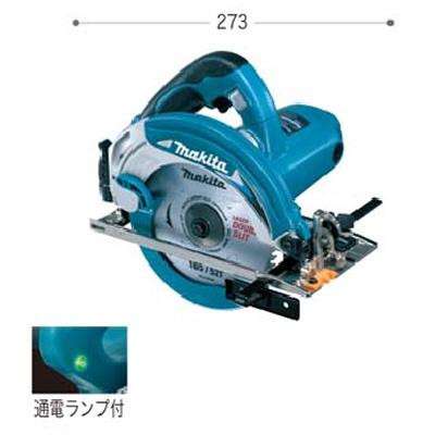 マキタ電動工具 165ミリマルノコ 5637BASP (ノコ刃別売)